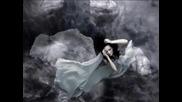 / Prevod / Tarja - My Little Phoenix