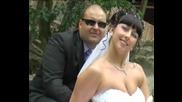 сватба Варвара Родопско ханче-продукция Rci Медиа