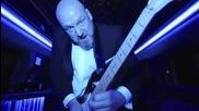 Drescher - Rock Me Amadeus ( Official Video)