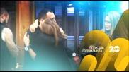 Венета Райкова в Къщата на Big Brother All Stars?