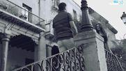 Bane Nedovic - U Zivotu Mom (official Video)