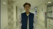 Falling.in.love.with.soon.jung. ep.3 part 1/влюбих се в Сун Чонг еп.3 част 1