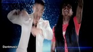 Jay Sean feat. Lil Wayne - Down [ Hq ]