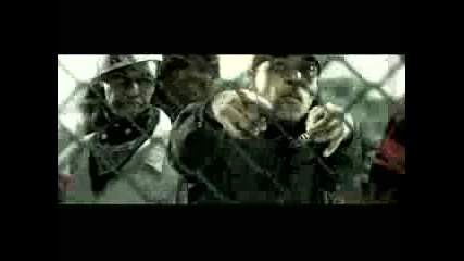 Eminem Feat 50 Cent and Lioyd Banks - I dont Know(HQ)