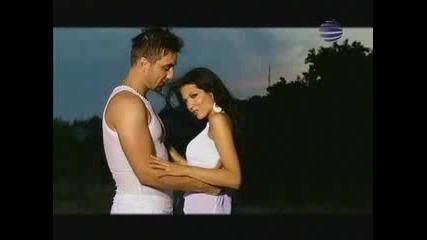 Raina & Konstantin - Tejka Diagnoza