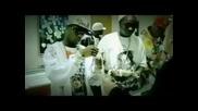Kafani ft Keak Da Sneak - Fast Like a Nascar (hq)