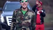 100 kila & Wosh Mc - Kintite Vuv Sak/Кинтите Във Сак (official Music Video 2016)