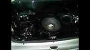 Car Show Tuning4life