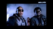Don Omar Ft Beenie Man - Belly Danza (ВИСОКО КАЧЕСТВО)