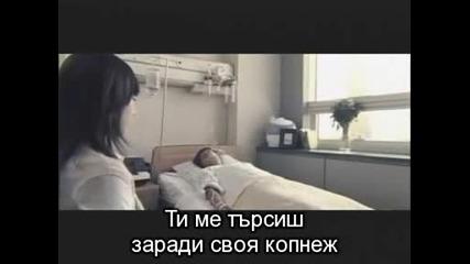 Jang Ri In ft.xiah - Timeless Bg.avi