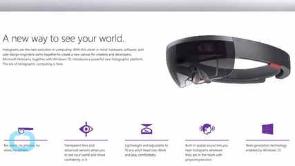 If You Want an Oculus Rift... Upgrade Your PC
