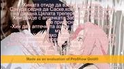 Naruhina and Sasusaku Fic 10