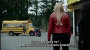 Имало едно време Сезон 4, Епизод 19 (с превод)