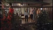 Бг Субс - Gokusen - Сезон 3 - Епизод 1 - 3/5
