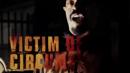 Powerflo - Victim of Circumstance