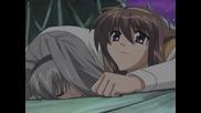 Izumo - Епизод 07
