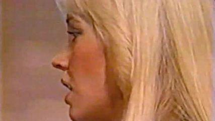 Abba - My love, my life (poland '76) Превод