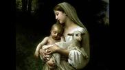 Ave Maria - Nana Mouskouri