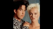 Roxette - Listen To Your Heart (instrumental