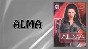 Alma Abdic - Ozenjeni covjek - (audio 2008)