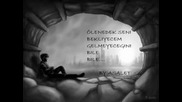 Demet Akalin - Сама Съм Приятели / Yalnizim Dostlarim