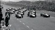 Формула1 - 2010 Season Review Extras - Част 1 [ 2 ]