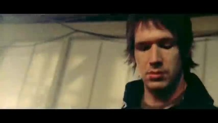 Onerepublic - Say (all I Need) + Превод
