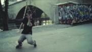 Atomic Project & Dfezza - Breakin It Down