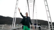 Превод! Mojito Band - Samo tvoj ( Official Video)