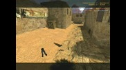 Counter Strike 1.6 Rmx Clan 5v5