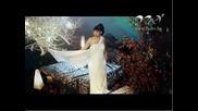 Софи Маринова - Боледувам зима 2009 New