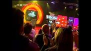 Vip Brother 3 - Представянето на отбора на Милко Калайджиев