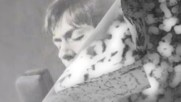 Marino Falco - Je n`ai plus mon papa 1966 Belgium