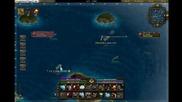 Seafight Beta [-f-]jimmy[bg]