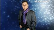 Zijad Klopic Zike-mejra 2013