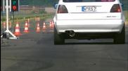 Golf2 Vr6 Turbo 4motion 1026ps Bitburg Bar-tek Motorsport.