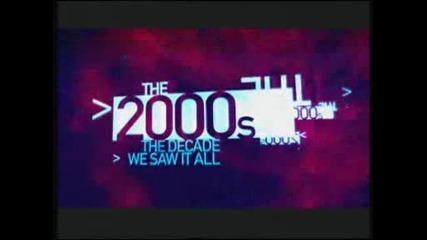 2000-те - Десетилетието през които видяхме всичко
