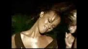 Rihanna Ft. Jay Z - Umbrella - Parodiq