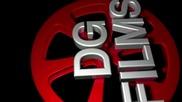 Daddy Yankee,de La Ghetto, Arcangel, B. Rasta y Gringo-llegamos A La Disco ... El Cartel Records