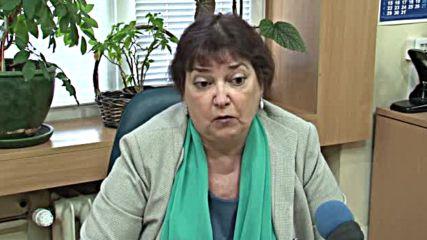 Столична община: Няма да допуснем строителство в Борисовата градина