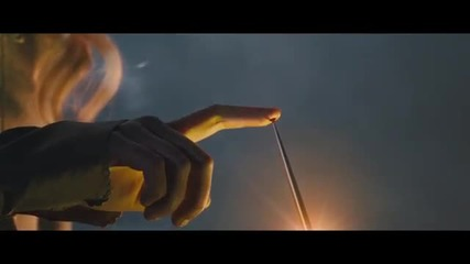 откъс от филма:господарка на злото 2014