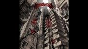 Bloodwork - Apophis