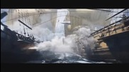 Assassin's Creed Black Flag 4 The Watch Episode 1 The Watch Begins
