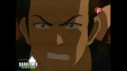 Avatar - the last airbender episode 51