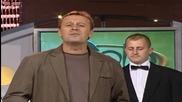 Boban Zdravkovic - Moja Slatka Muko
