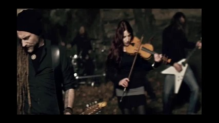 Eluveitie - A Rose For Epona [official video]