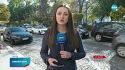 Новините на NOVA (28.10.2021 - обедна емисия)
