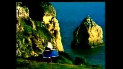 Depeche Mode - Enjoy The Silence (jizmo Joy Remix)