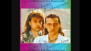Предопределение-деян И Бойко Неделчеви-1993