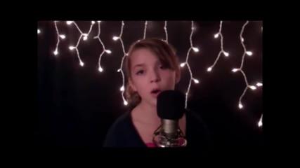 Noelle- Lovin' You